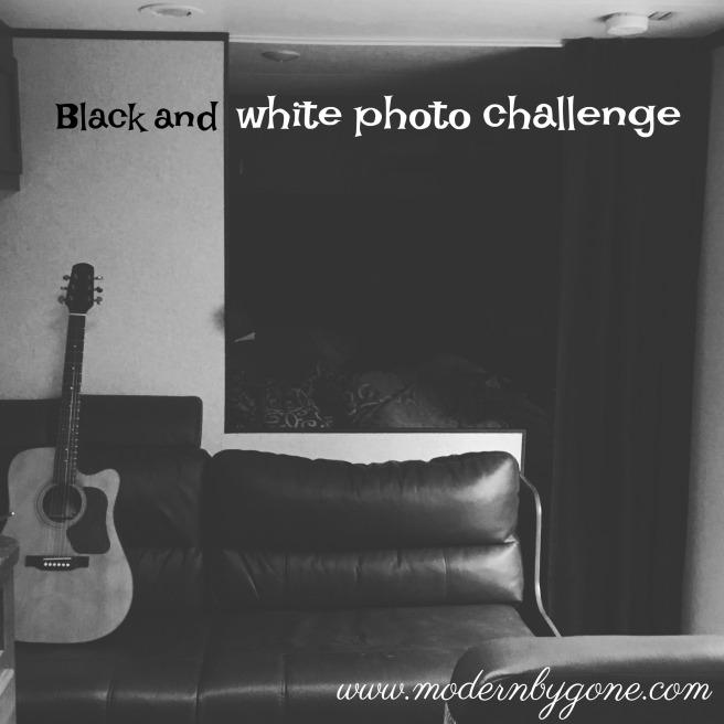 BW Week Challenge title.jpg