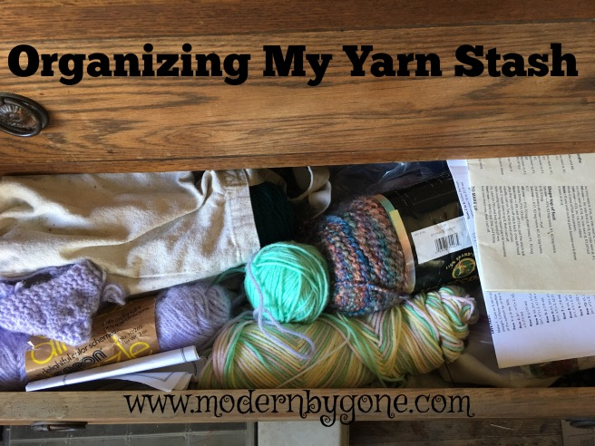 yarn stash title